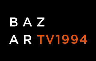TH-TV-BAZART-1994