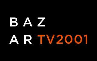 TH-TV-BAZART-2001