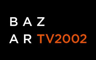 TH-TV-BAZART-2002