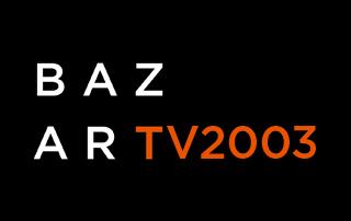 TH-TV-BAZART-2003