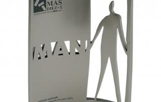 MAN-VIVES-PASCUAL