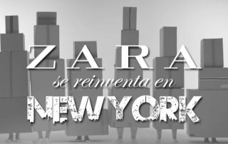 zara-new-york