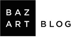 Blog Bazart – l'art en toute liberté