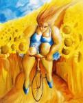 1998-Corinne-Brenner