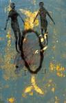 1999 Anne Brerot