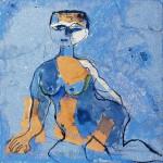 1999-Aude-Blaise