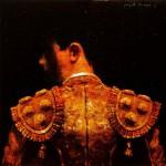 1999-Miguel-Macaya