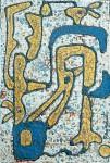 1999 Rodia Bayginot