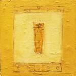 1999-Roser-Oduber