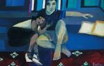 2002 Charlotte Welfling