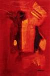 2002 Christian Charvet