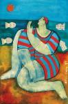 2002 Elisa Caro
