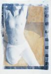 2002 Elsa Potreau