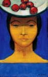 2002 Marcela Sáez