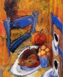 2002-Robert-Bourasseau