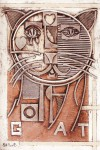 2003-Abelardo-Hernandez