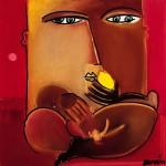 2003-Duván