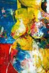 2003-Etienne-Yver