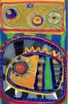 2004-Cecilia-Valese
