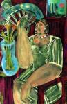 2004-Elisa-Caro