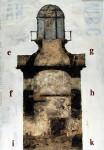 2004-Josepe-Gil