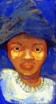 2004-Marcela-Sáez