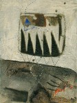2005-Bruno-Foeglé