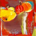 2005-Catherine-Lepage