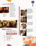 BAZART-GUIDE-1997-02
