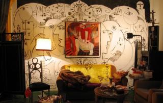 DUVÁN-BARCELONA-2006-04