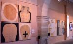 EXPO-ODUBER-GORDES-2002-04