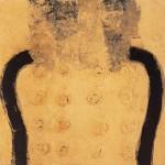 ROSER-ODUBER-2002-02