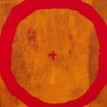 ROSER-ODUBER-2002-03