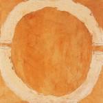 ROSER-ODUBER-2002-15