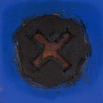 ROSER-ODUBER-2002-23