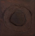 ROSER-ODUBER-2002-26