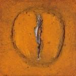 ROSER-ODUBER-2002-27
