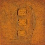 ROSER-ODUBER-2002-28