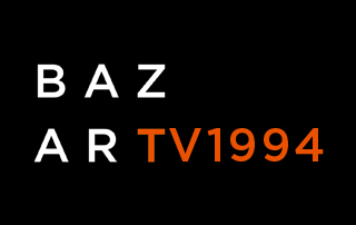 TH-TV-BAZART-1994
