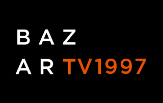 TH-TV-BAZART-1997
