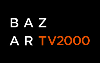 TH-TV-BAZART-2000