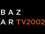 TH-TV-BAZART-2002