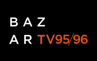 TH-TV-BAZART-1995-1996