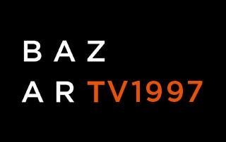 TH-TV-BAZART-1997